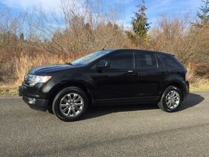 2008 Ford Edge for Sale in Olympia, WA