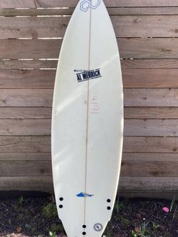 Channel Islands Sashimi Surfboard for Sale in Portland,  OR
