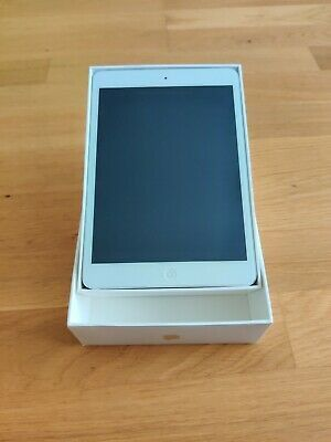 """Apple iPad mini , (Wi-Fi ONLY Internet access) Usable with Wi-Fi """"as like nEW"""" for Sale in Springfield, VA"""