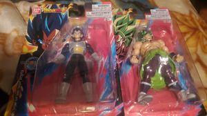 Dragon Ball Z for Sale in Gresham, OR