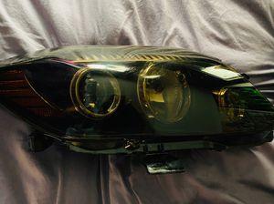 Scion tC 2010 headlights for Sale in El Monte, CA