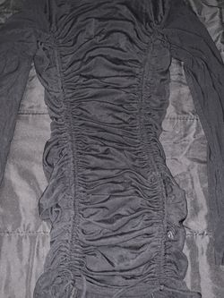 Black Night Out Dress for Sale in Moreno Valley,  CA