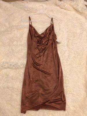 Charlotte Russe Dress for Sale in Bakersfield, CA