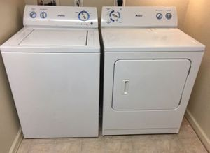 Washer & Dryer for Sale in Lorton, VA