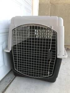 Large House for Pets for Sale in Fontana, CA