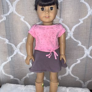 American Girl Doll Truly Me #16 for Sale in Chula Vista, CA