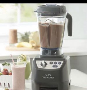 Princess princess power blender Régular price $549.99 plus tax and delivery fees for Sale in Santa Clara, CA