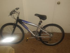 Trek 24inch bike for Sale in Phoenix, AZ