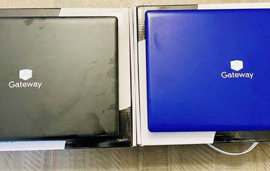 Gateway 11.6 Inch Ultra Slim Notebook for Sale in Moreno Valley,  CA