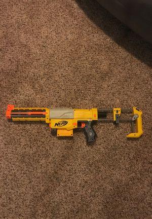 Nerf gun for Sale in Murfreesboro, TN