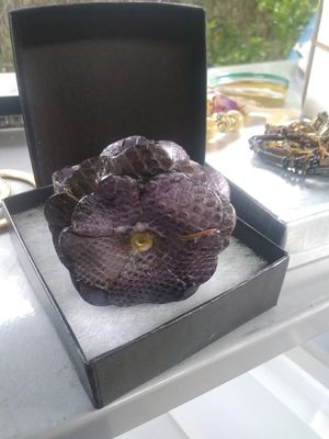 Flower Bangle for Sale in Hialeah, FL