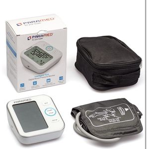 Digital Automatic BP Monitor for Sale in Virginia Beach, VA