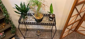 Plant stand for Sale in Lynnwood, WA