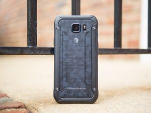 Samsung S6 $175 Active Unlocked for Sale in New York, NY