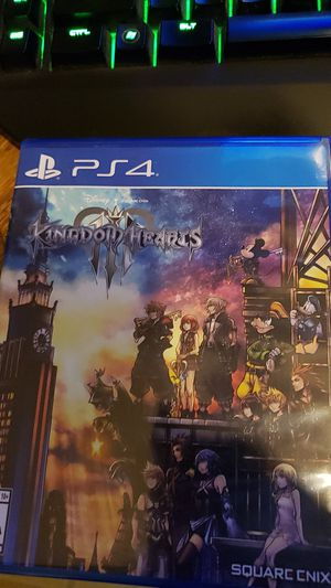 Ps4 games for Sale in Irwindale, CA