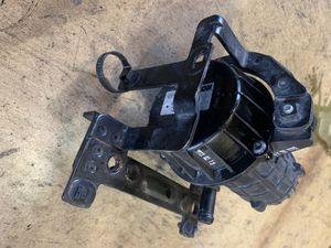 2013 Hyundai Veloster Turbo Vacuum Pump Turbo for Sale in Melrose Park, IL