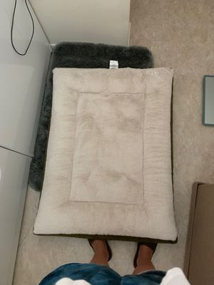 Pet bed for Sale in Chico, CA