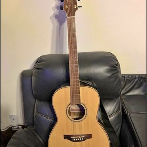 Takamine Acoustic Electric for Sale in Bethlehem, GA