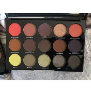 Morphe for Sale in The Bronx, NY
