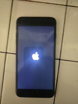 iPhone 7 Plus for Sale in Pomona, CA