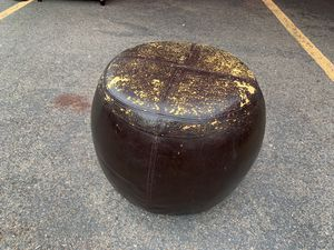 Footstool for Sale in Ashland, OR