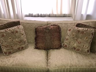 Living Room Set for Sale in Perth Amboy,  NJ
