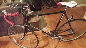 Schwinn road bike for Sale in Carrollton, TX