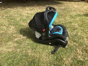 Baby Trend Infant Car Seat for Sale in Seattle, WA
