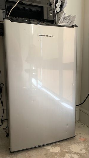 Mini Fridge for Sale in Dallas, TX