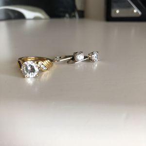 Jewelry for Sale in Castroville, CA