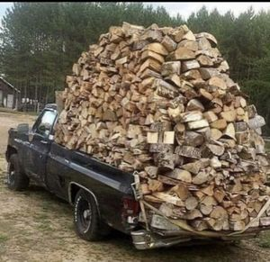 Firewood. Ready to burn for Sale in Warminster, PA