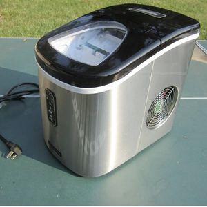 Tramontina Ice Maker Machine for Sale in Chino Hills, CA
