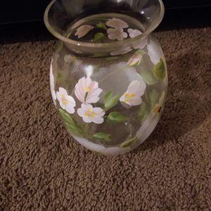 Flower Vase for Sale in Columbus, OH