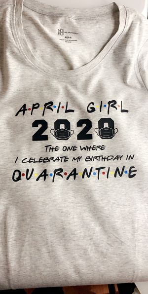 Custom t-shirt, camisas personalizadas for Sale in El Monte, CA