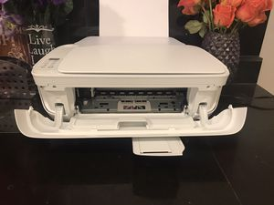 HP DeskJet 3631 for Sale in Watertown, NY