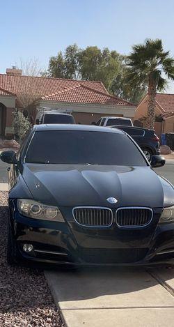 2009 BMW 335i for Sale in Phoenix,  AZ