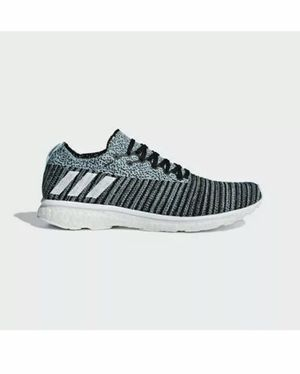 Adidas Adizero Prime Parley LTD D97654 Running Shoes Mens Size 9 New for Sale in French Creek, WV