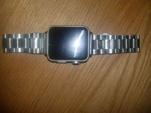 Apple watch series 7000 42mm for Sale in Springdale, AR