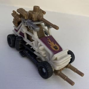 Transformers - Power Core Combiners - Dune Buggy Drone for Mudslinger - Hasbro for Sale in Fayetteville, NC