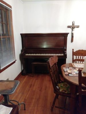 Upright Piano for Sale in Eutaw, AL
