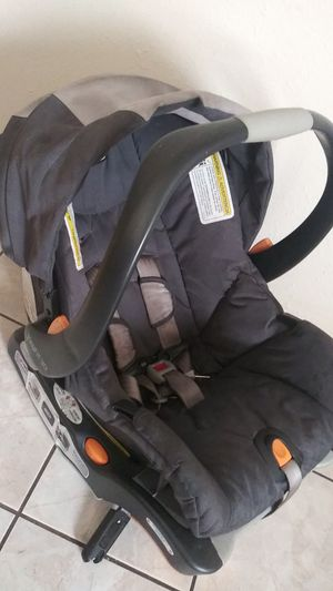 Car seat for Sale in Phoenix, AZ