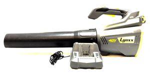 Lynxx leaf blower for Sale in Las Vegas, NV
