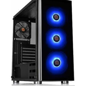 AMD Custom Ryzen 5 Quad Core Gaming PC 4.2GHZ Computer 8GB 1TB AM4 DDR4 Vega 11 for Sale in Simpsonville, KY
