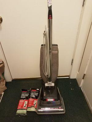 Hoover Heavy Duty Vacuum for Sale in Montclair, NJ