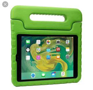 Samsung tab s3 case for Sale in Waynesville, MO