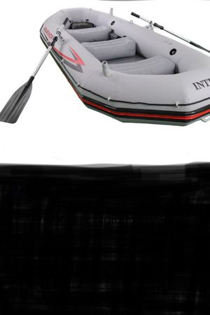 Marine inflatable boat for Sale in Coral Gables, FL