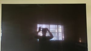 "For sale need gone fast-Philips 5000 Series 65PFL5602 - 65"" LED Smart TV - 4K UltraHD - Black for Sale in Boca Raton, FL"