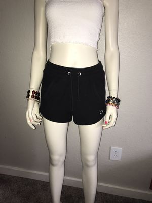 2 shorts size X-Small for Sale in Tacoma, WA