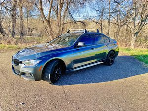 2015 BMW 328i for Sale in Castle Rock, CO
