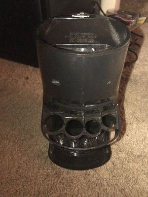 CHANGE COUNTER $5!!! for Sale in York, PA